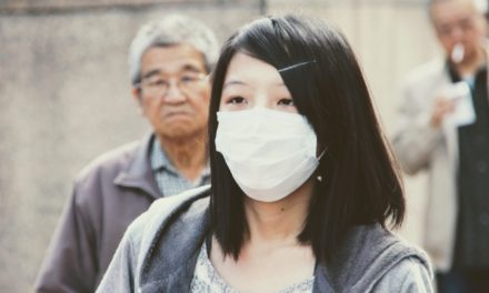 जानिए स्वाइन फ्लू (H1N1) के बारे में (Know about Swine Flu) ! क्या है स्वाइन फ्लू (what is swine flu)?