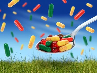 मल्टी-विटामिन्स के बारे में जानें (Know about multivitamins)