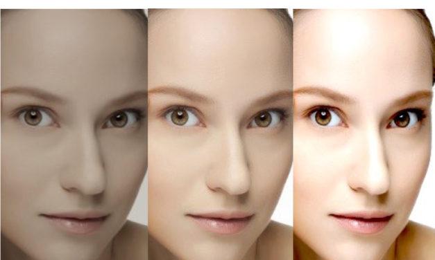 कैसे करें त्वचा का रंग गोरा (How to get fair skin)