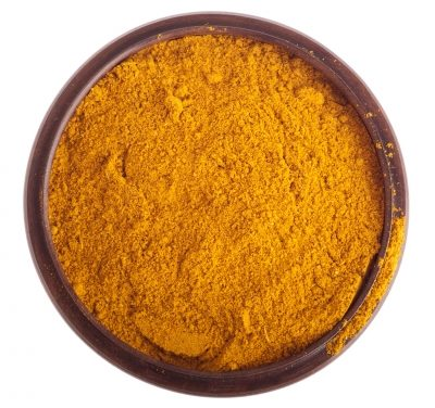 हल्दी – निखारे आपका सौंदर्य (6 Amazing Beauty Benefits of Turmeric, How to Enhance Beauty with Turmeric)
