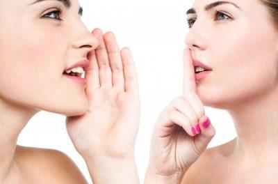 कैसे बनाए त्वचा को साफ और बेदाग, Top 10 Beauty Secrets to Get Clean, Fair and Clear Skin (Most Effective)