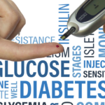 कहीं आपको डायबिटीज (मधुमेह) तो नहीं: What is Diabetes disease, Causes, symptoms and Diagnosis