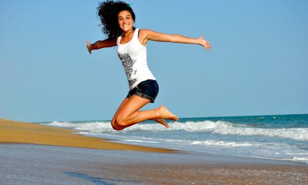 शरीर से अशुद्धियाँ बाहर करने के तरीके, बॉडी को डेटोक्स करें (How to Detox Body Naturally)
