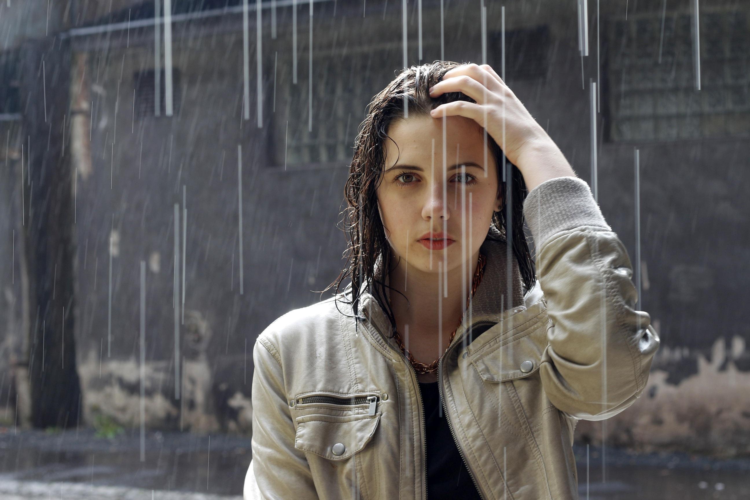 hair care tips, monsoon hair care tips