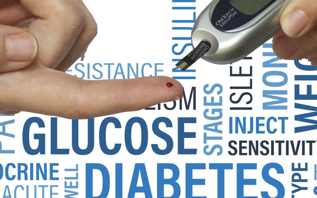 डायबिटीज का घरेलू इलाज, Home Remedy for Diabetes, Natural treatment, Gharelu Nuskhe