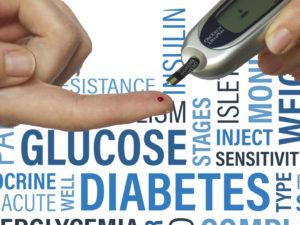 diabetes.001