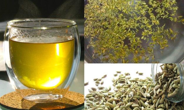 Super Food: Fennel Seeds, सौंफ के फायदे : (Health Benefits of Fennel Seed, Saunf ke Fayde)