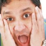 दांत दर्द के घरेलू उपचार, Home Remedies for Tooth Ache, Gharelu Nuskhe