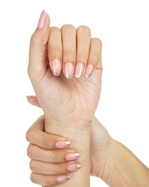 How to Make Your Nails Beautiful (Tips and Tricks)