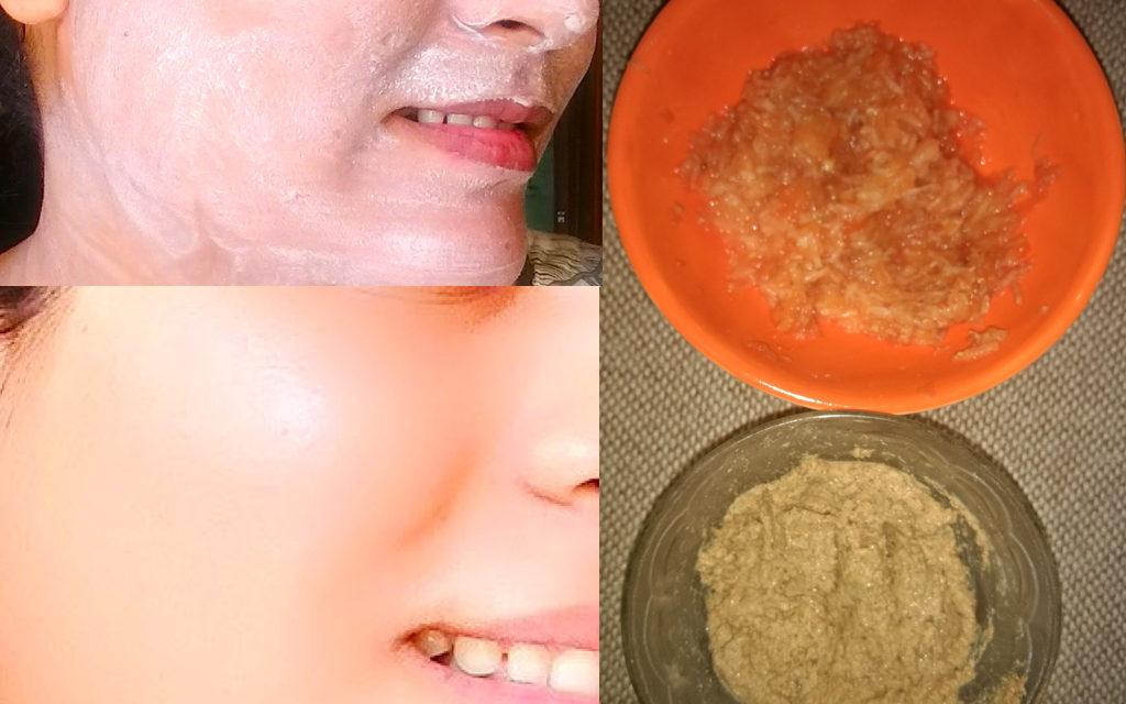 क्विक एंटी-एजिंग फेशियल करें; घर पर ही, पायें चेहरे पर चमक और निखार, Quick, Mini, Anti-Aging Facial at Home, Get Rid of Dull, Uneven, Tired & Dull Face